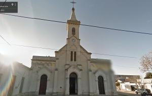 parroquia inmaculada concepcion de vidal