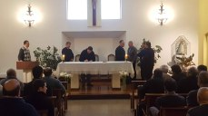 jornada del clero inicio monsec3b1or mestre 2017 6